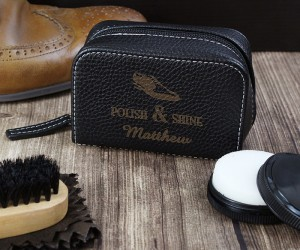 Shoe Care Kits